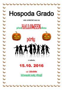 15-10-halloween_1-page-001